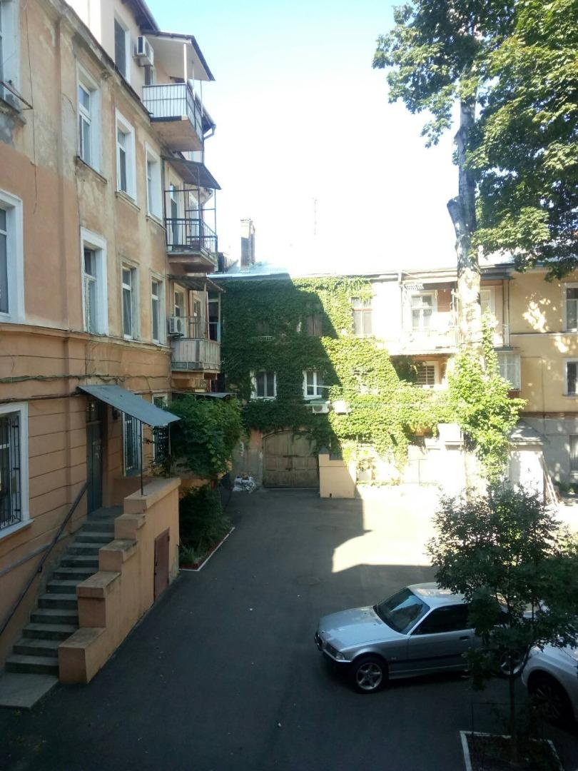 продажа многокомнатной квартиры номер A-165004 в Приморском районе, фото номер 17